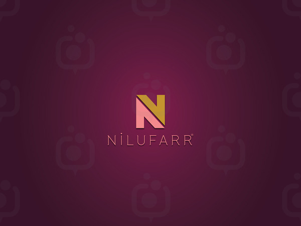 Nilufar4