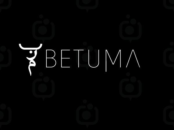 Betuma2