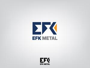 Efk01