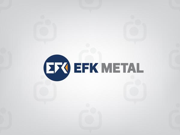 Efk02