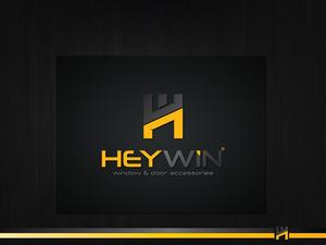 Heyvin2