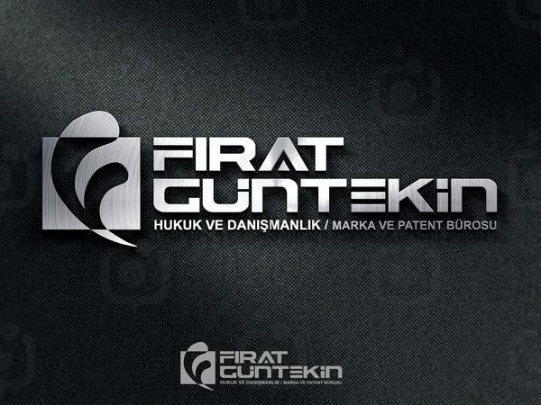 Firat2