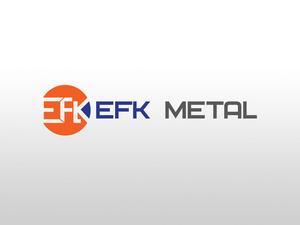 Efk metal 2