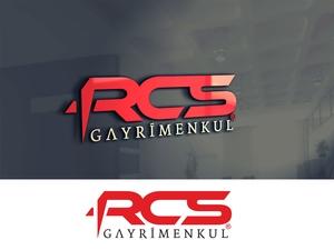 Rcs 1