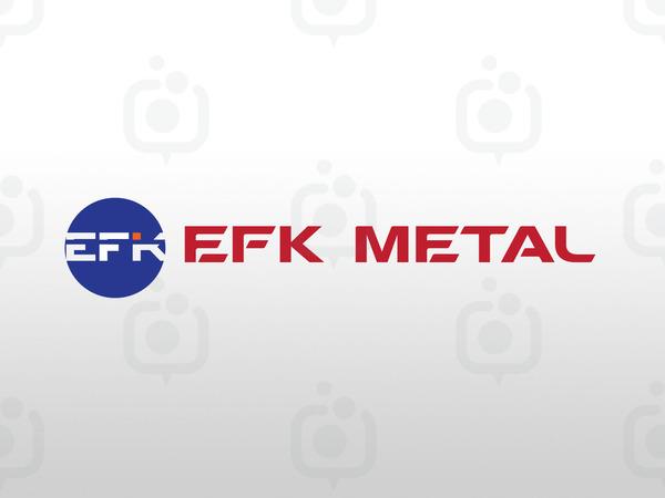 Efk metal 5