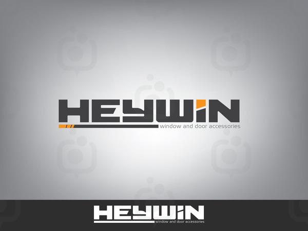 Heywin