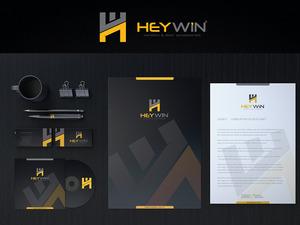 Heywin kurumsal