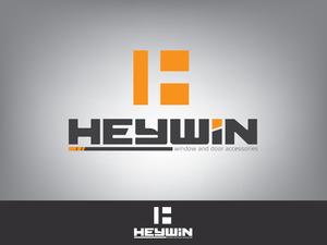 Heywin6