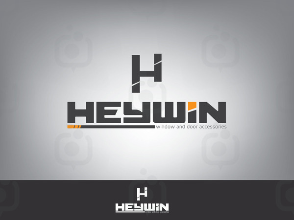Heywin4