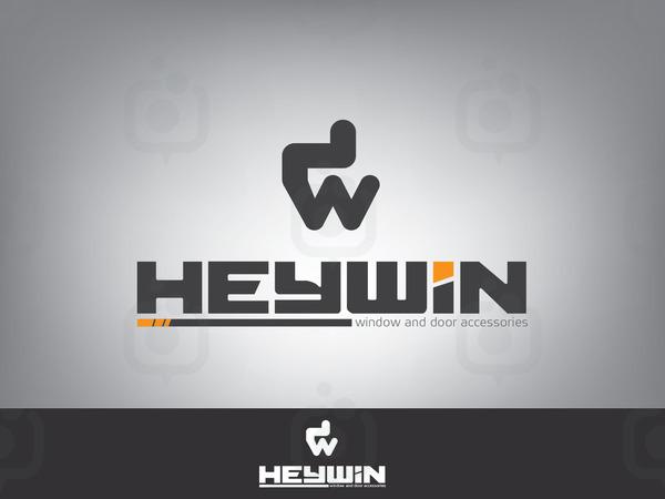 Heywin5