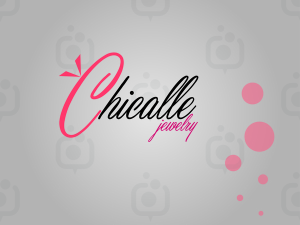 Rsz chicalle logo