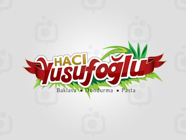 Logo06 copy