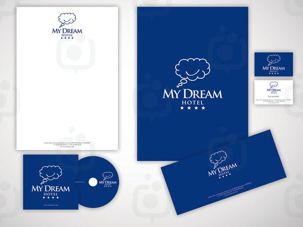 My dream kurumsal