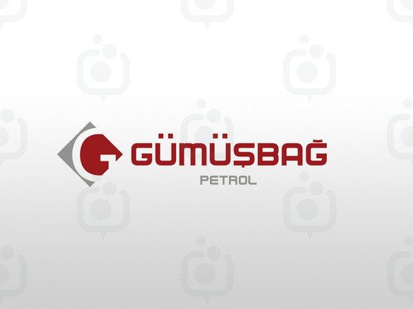 G m  bag petrol