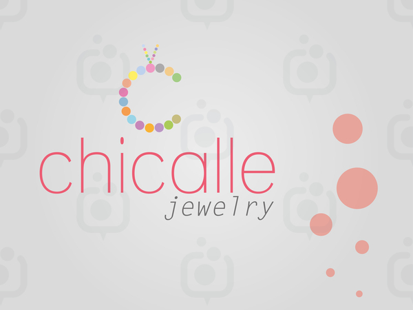 Rsz chicalle logo 3