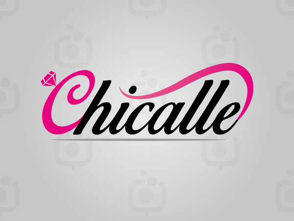 Rsz chicalle 5