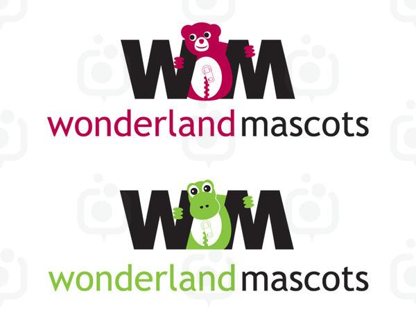 Wonderland4