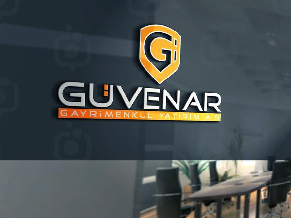 G venar3