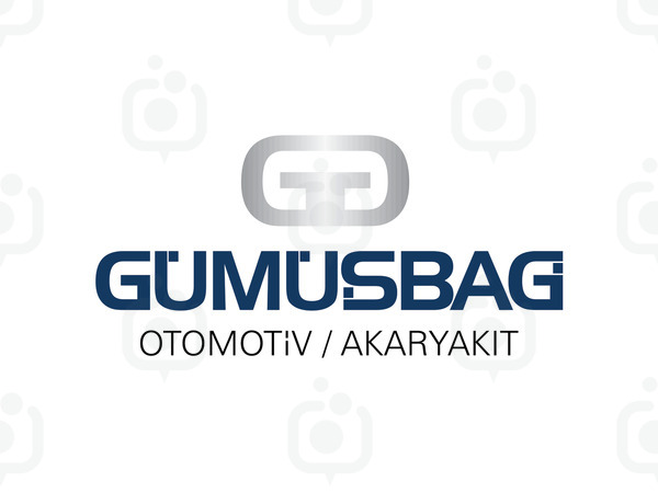 G m  ba