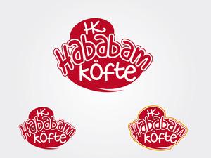 Hababam kofte01