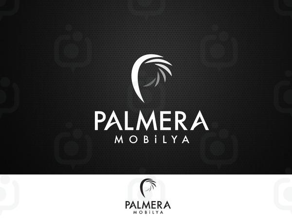 Palmeraa
