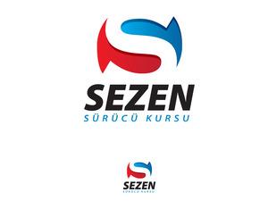Sezenlogo2