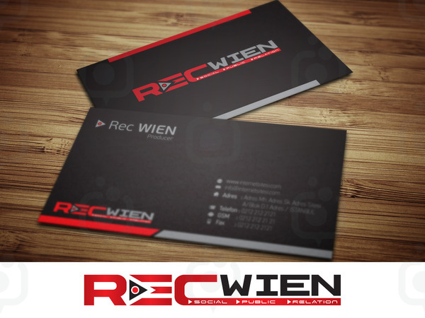Recwien1