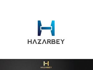 Hazarbey2