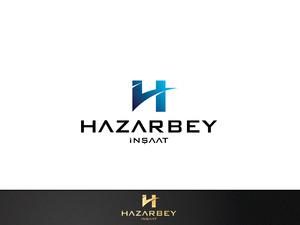 Hazarbey34