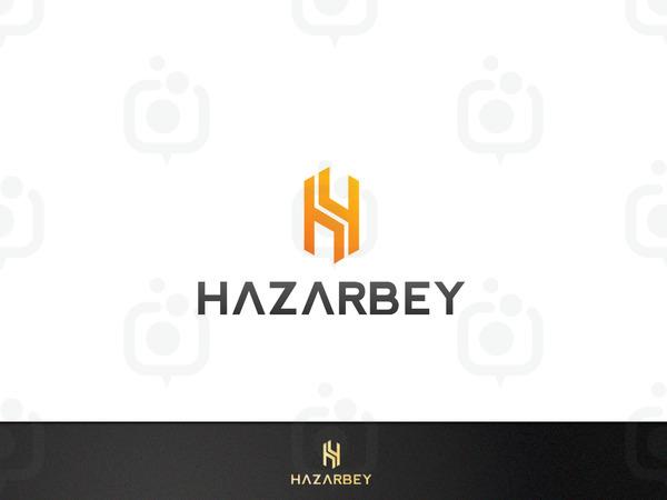 Hazarbey3