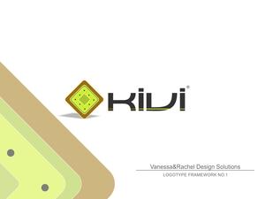 Kivi1