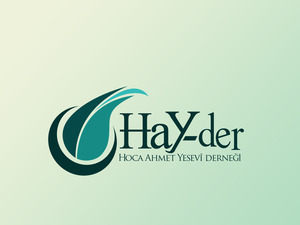 Hayder   logo   1