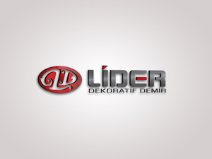 Lider 1