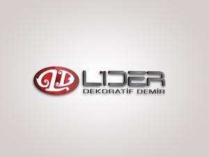 Lider2