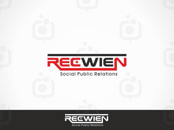 Recvien1