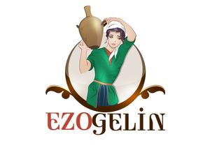 Ezogel n