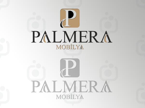 Palmera logo1