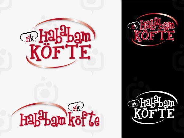 Hababam kofte06