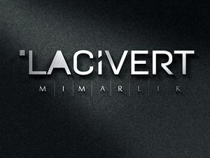 Lacvert2