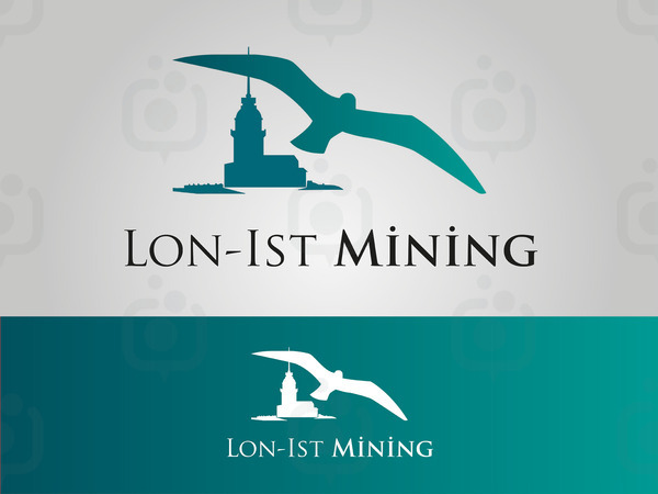 Lon ist mining
