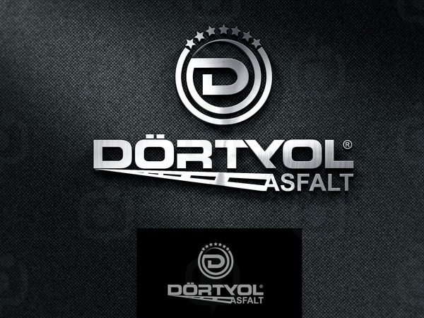 Dortyol4