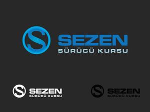 Sezen