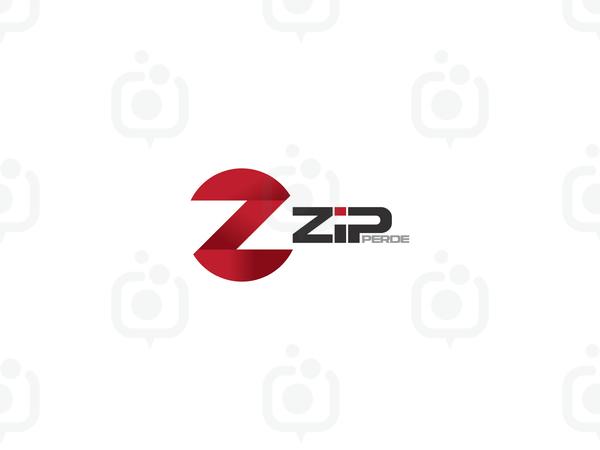 Zipperde 02