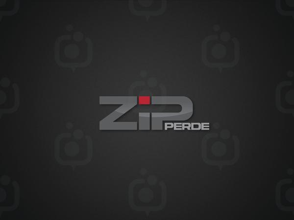 Zipperde 01