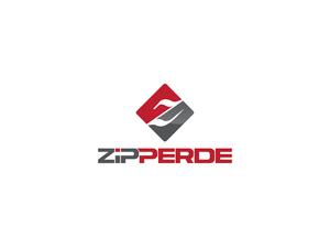 Zipperde 04