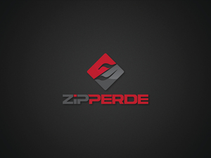 Zipperde 03