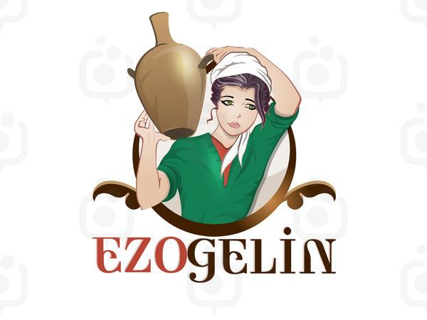 Ezogel n2