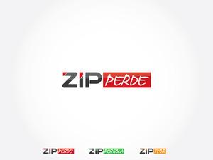 Zipsnm