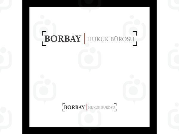 Borbay hukuk 2