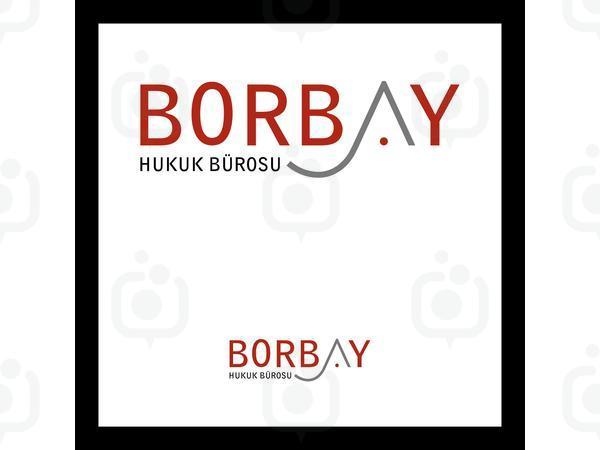 Borbay hukuk 3